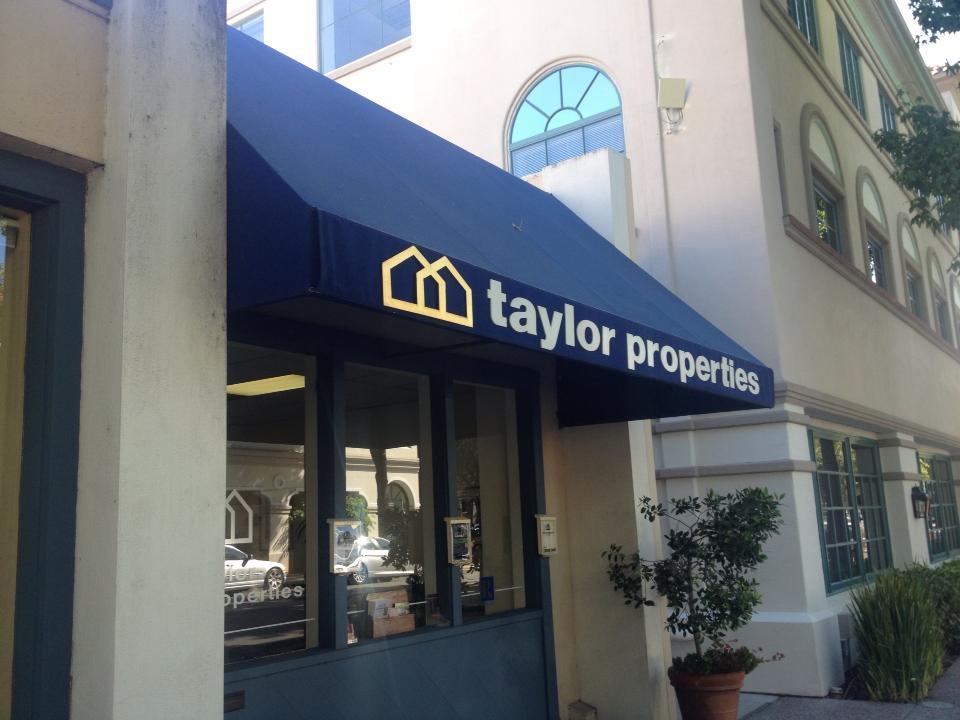 TaylorPropertiesFront