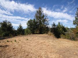 0 Bear Creek Way